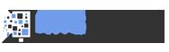 Handyreparatur München Logo